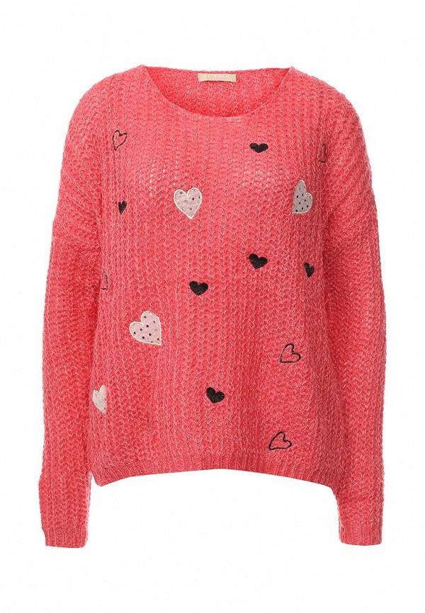 Пуловер By Swan JY027: изображение 2