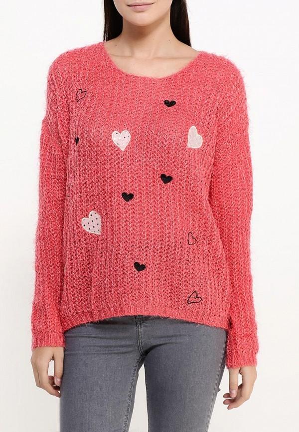 Пуловер By Swan JY027: изображение 4