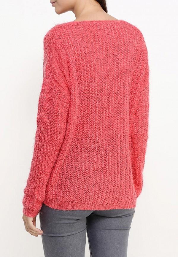 Пуловер By Swan JY027: изображение 5