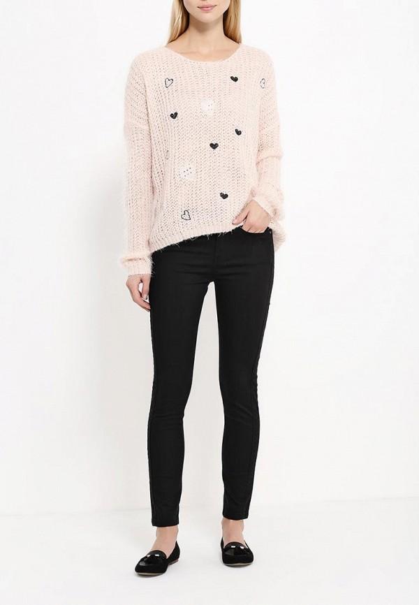 Пуловер By Swan JY027: изображение 7