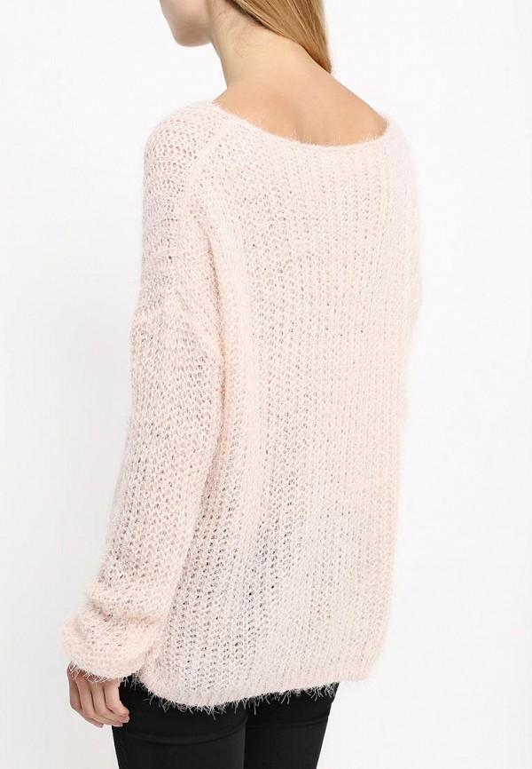 Пуловер By Swan JY027: изображение 9