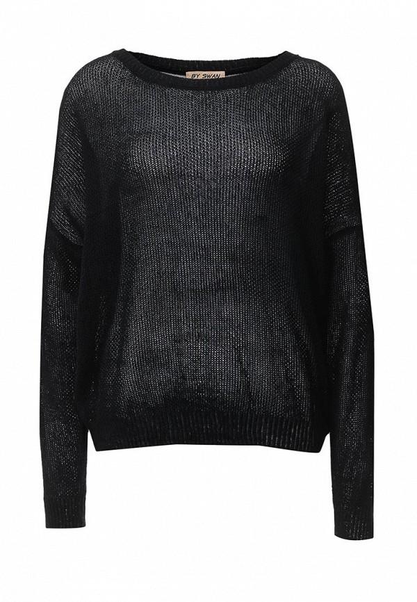 Пуловер By Swan M073