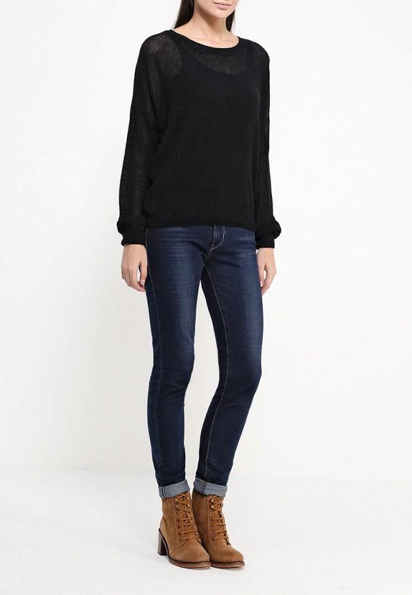 Пуловер By Swan M073: изображение 3