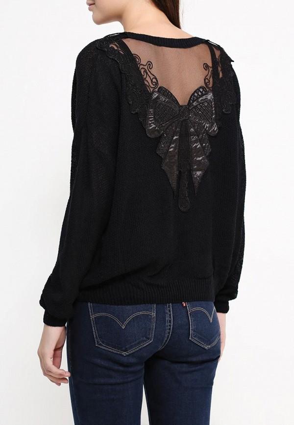 Пуловер By Swan M073: изображение 5