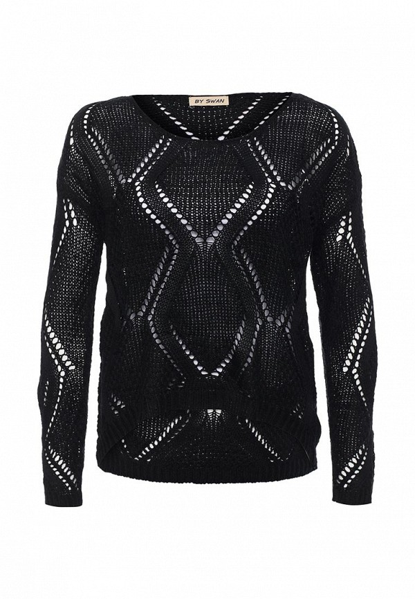 Пуловер By Swan M077: изображение 1