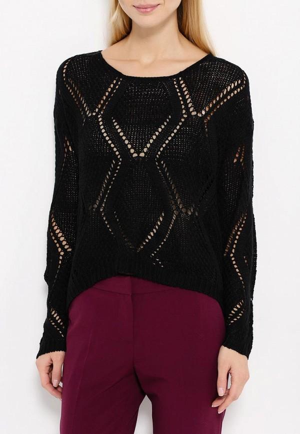 Пуловер By Swan M077: изображение 3