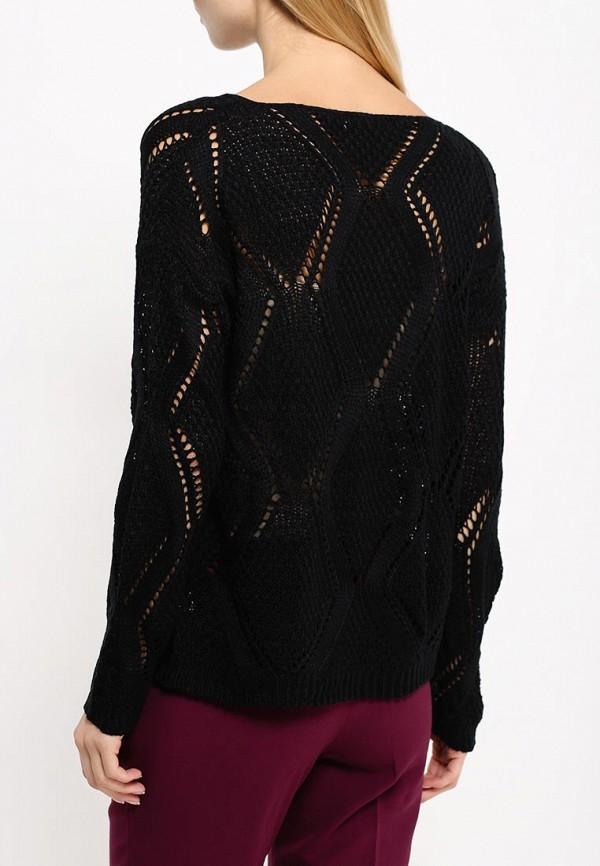 Пуловер By Swan M077: изображение 4