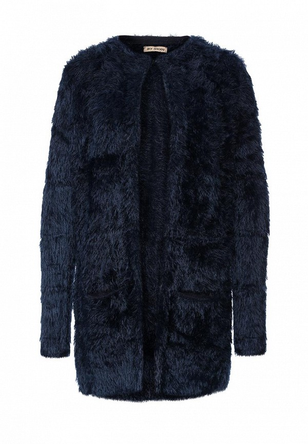 Пуловер By Swan M090: изображение 1