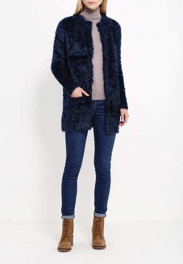 Пуловер By Swan M090: изображение 2