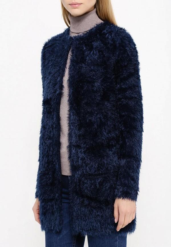 Пуловер By Swan M090: изображение 3
