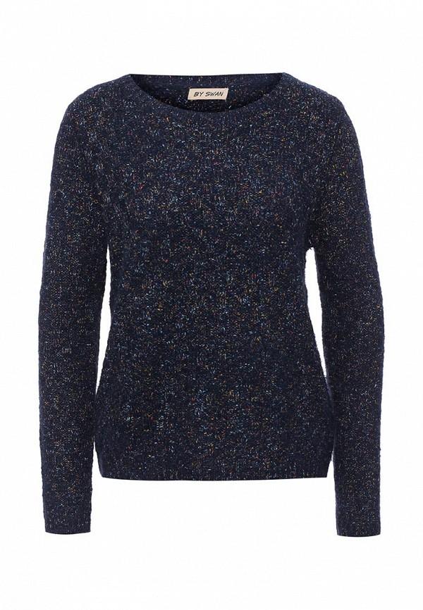 Пуловер By Swan M138