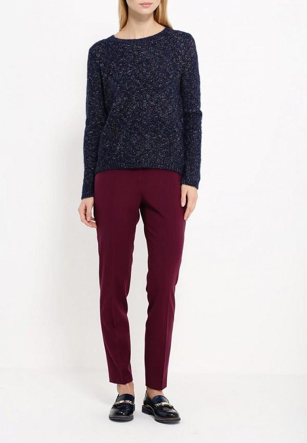 Пуловер By Swan M138: изображение 2
