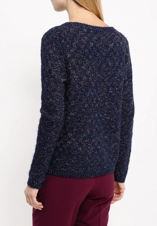 Пуловер By Swan M138: изображение 4