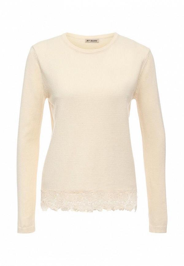 Пуловер By Swan M147