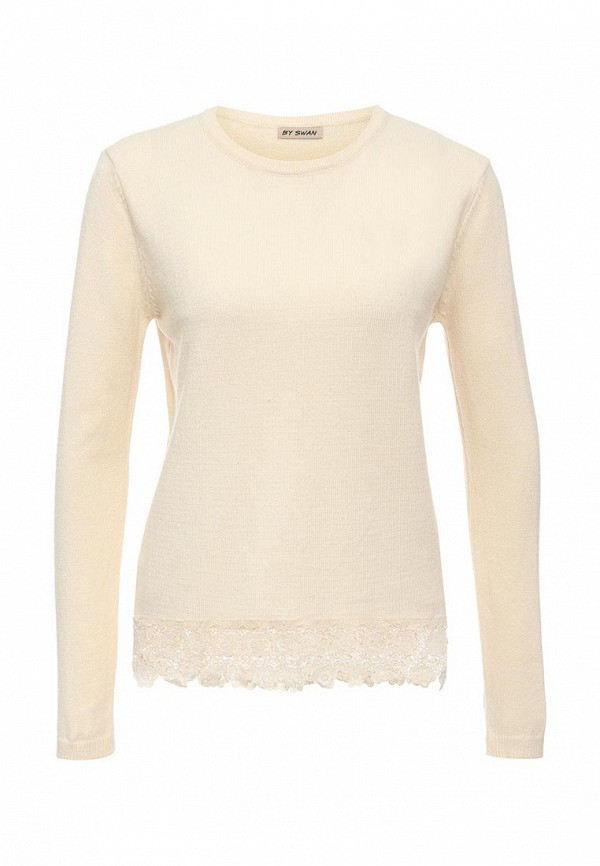 Пуловер By Swan M147: изображение 1