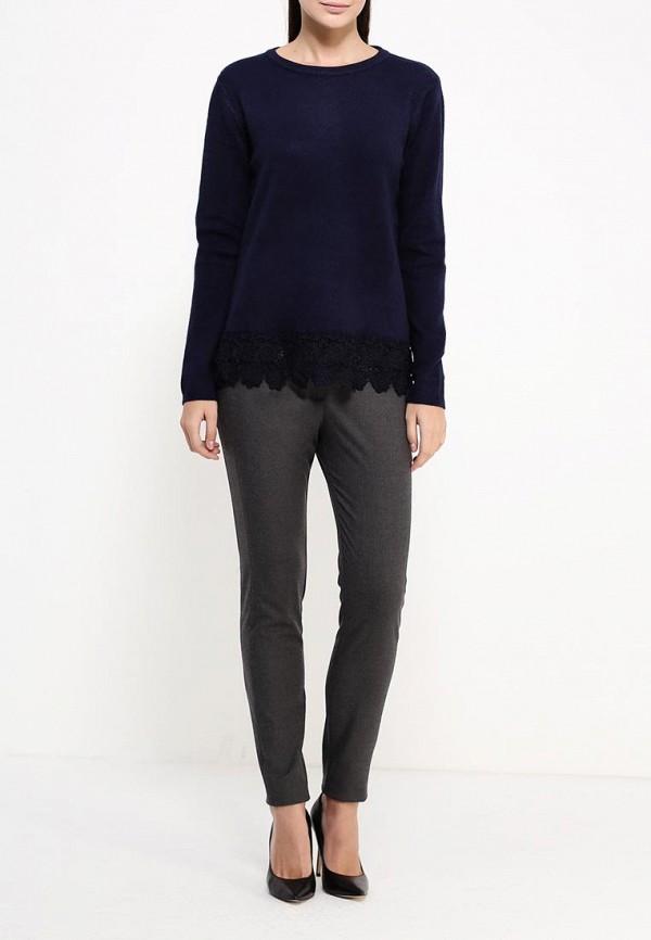 Пуловер By Swan M147: изображение 3