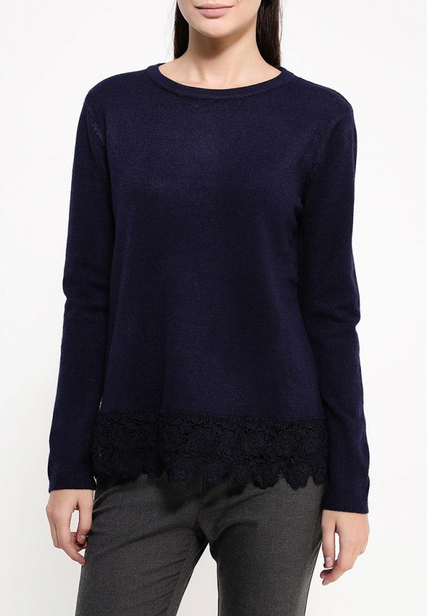 Пуловер By Swan M147: изображение 4