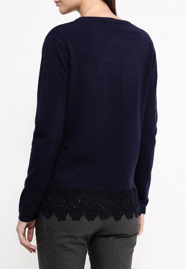 Пуловер By Swan M147: изображение 5