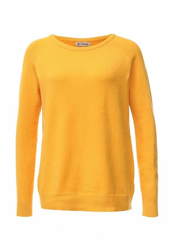 Пуловер By Swan M148: изображение 1