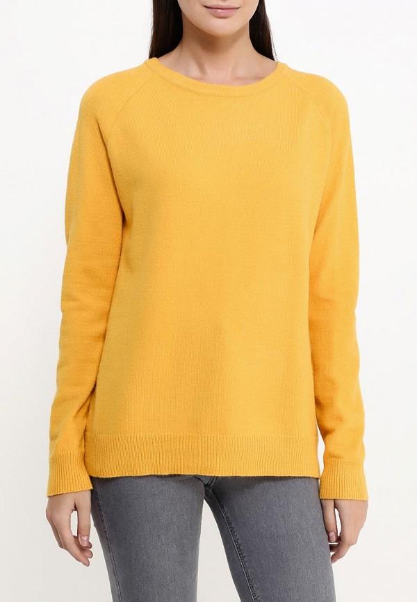 Пуловер By Swan M148: изображение 4