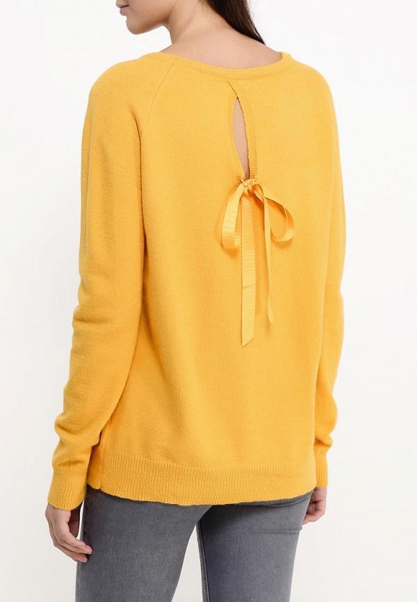 Пуловер By Swan M148: изображение 5