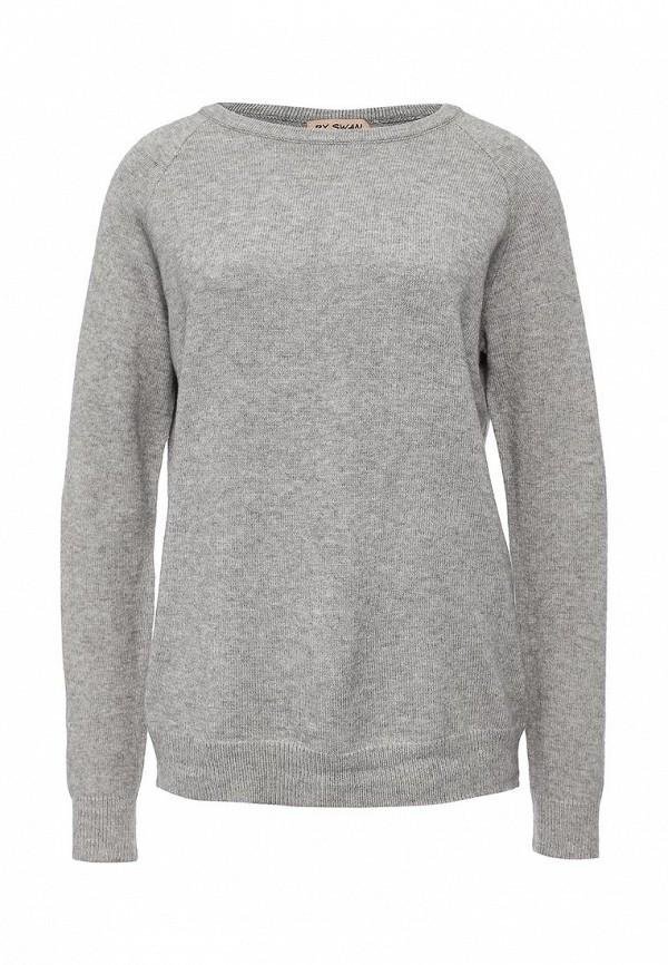 Пуловер By Swan M148