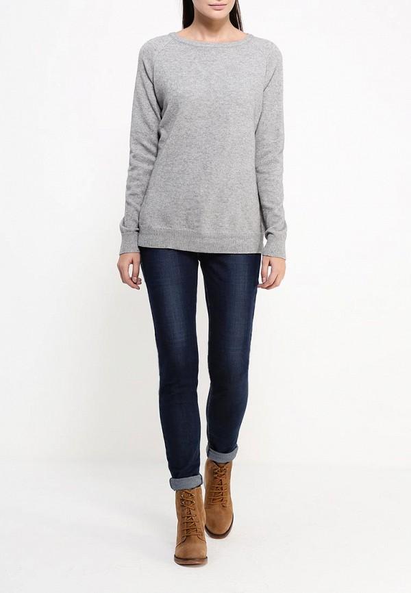 Пуловер By Swan M148: изображение 3
