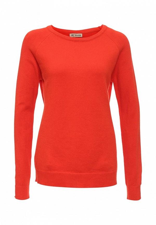 Пуловер By Swan M148: изображение 6