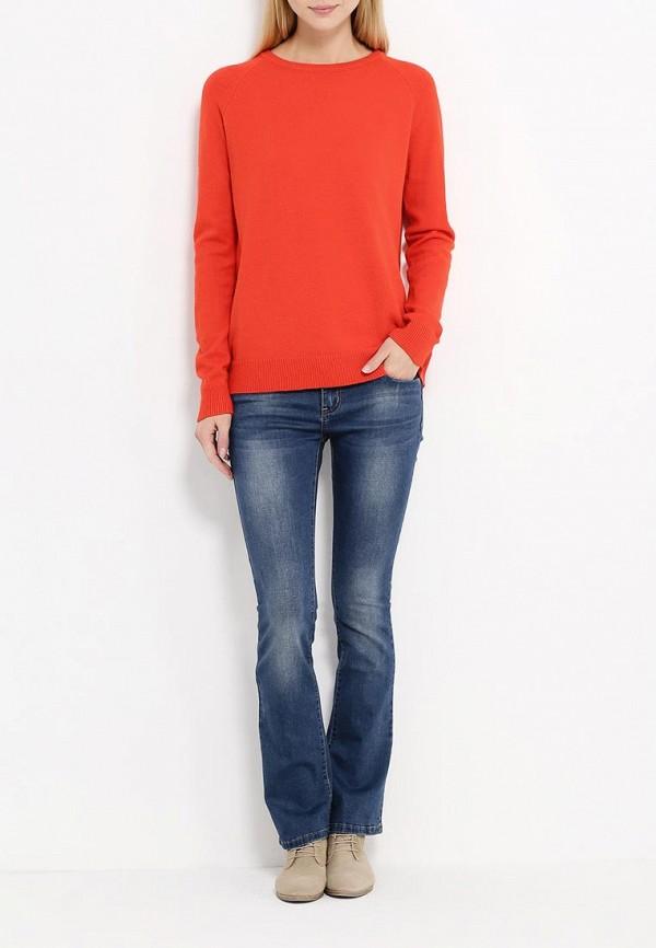 Пуловер By Swan M148: изображение 7