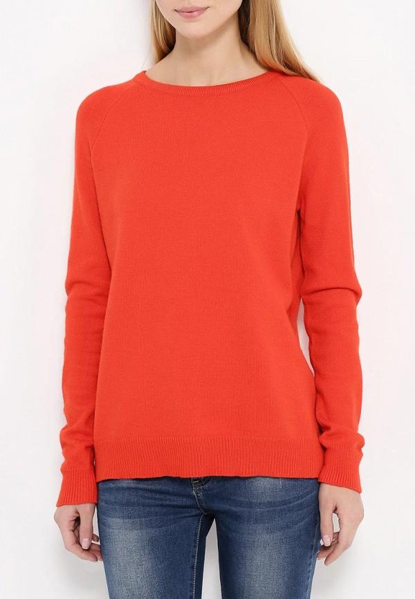 Пуловер By Swan M148: изображение 8