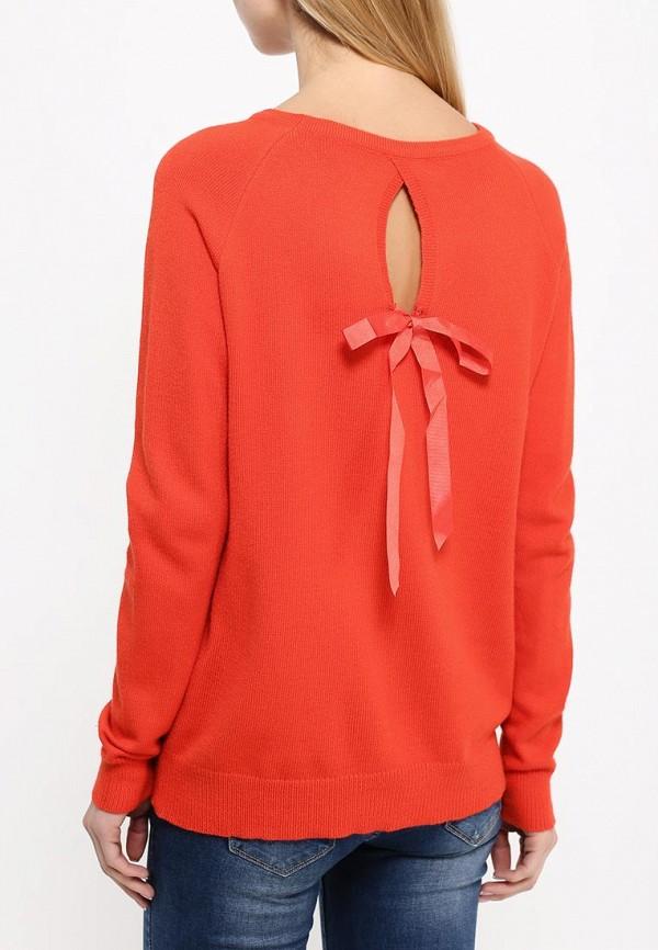 Пуловер By Swan M148: изображение 9