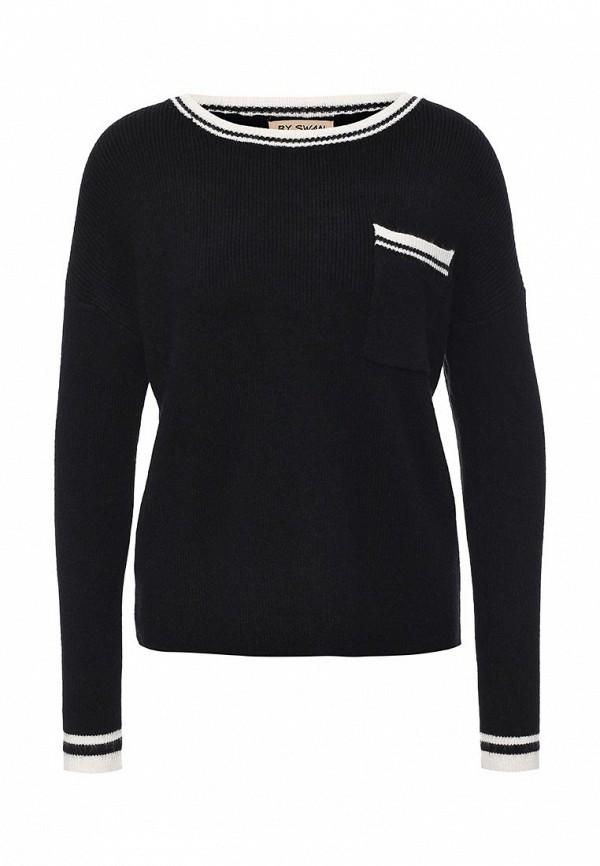 Пуловер By Swan M149: изображение 1