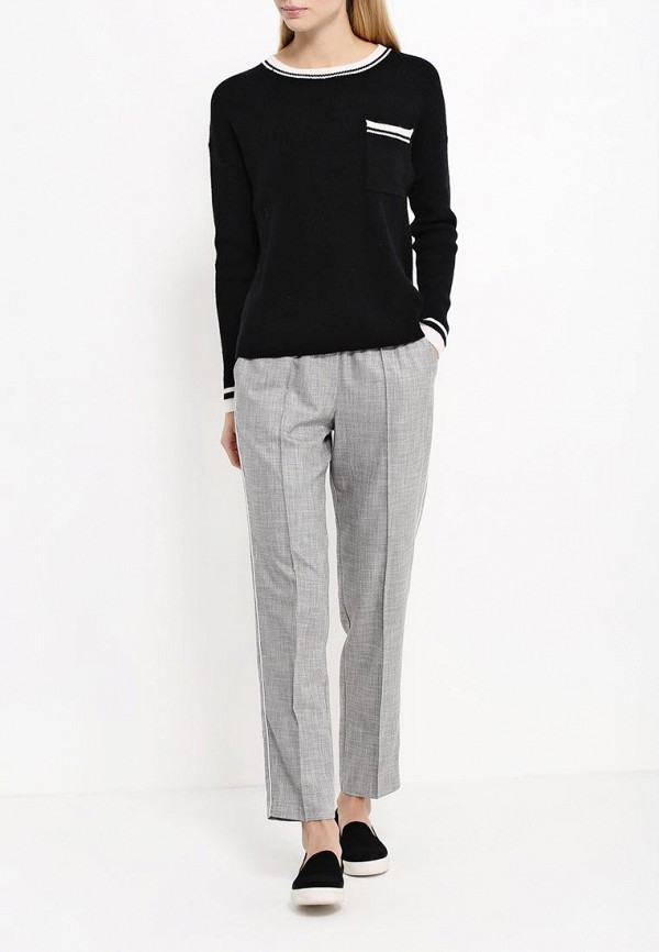 Пуловер By Swan M149: изображение 3