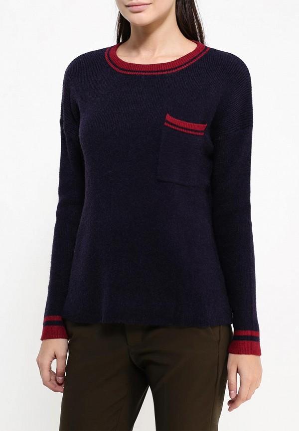 Пуловер By Swan M149: изображение 4