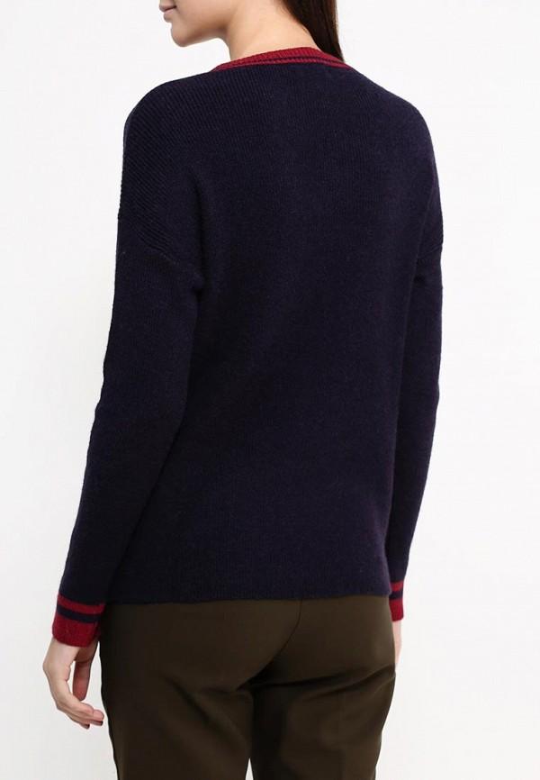 Пуловер By Swan M149: изображение 5