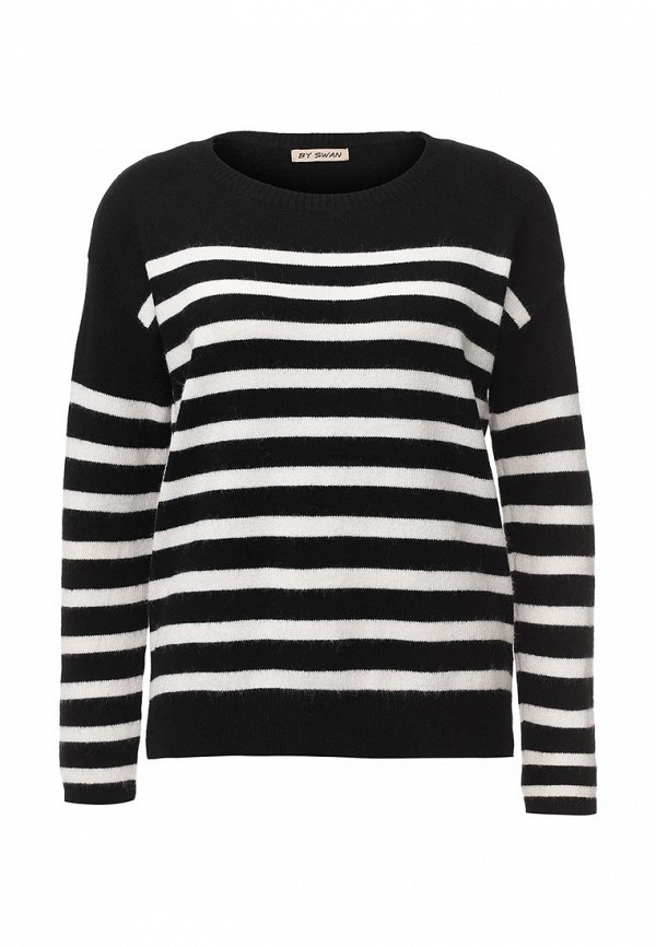 Пуловер By Swan M151: изображение 1