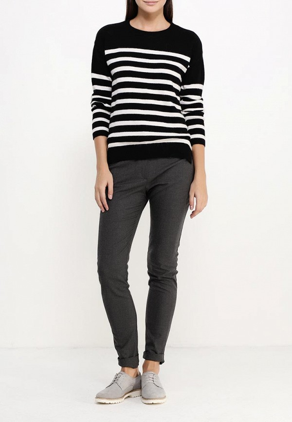 Пуловер By Swan M151: изображение 3