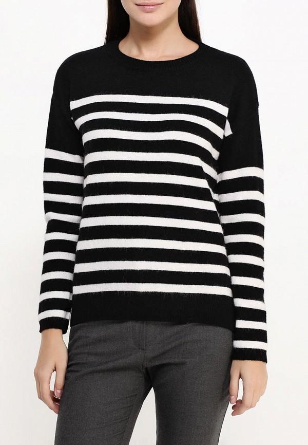 Пуловер By Swan M151: изображение 4