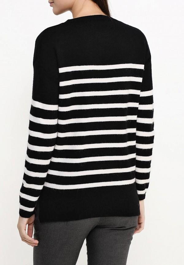 Пуловер By Swan M151: изображение 5