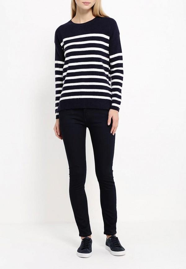 Пуловер By Swan M151: изображение 2