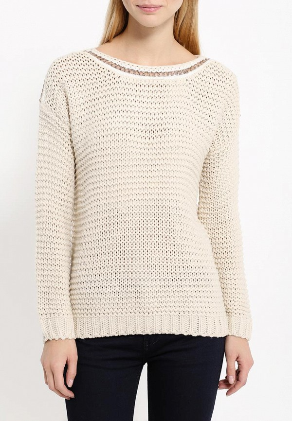 Пуловер By Swan M098: изображение 3