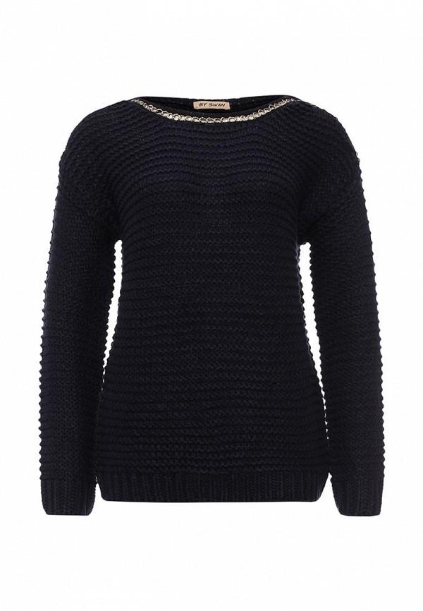 Пуловер By Swan M098: изображение 1