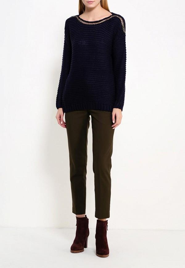 Пуловер By Swan M098: изображение 2
