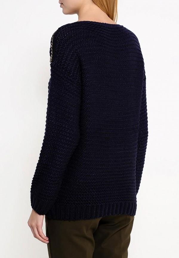 Пуловер By Swan M098: изображение 4