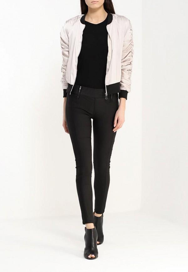 Зауженные джинсы By Swan 5092: изображение 6