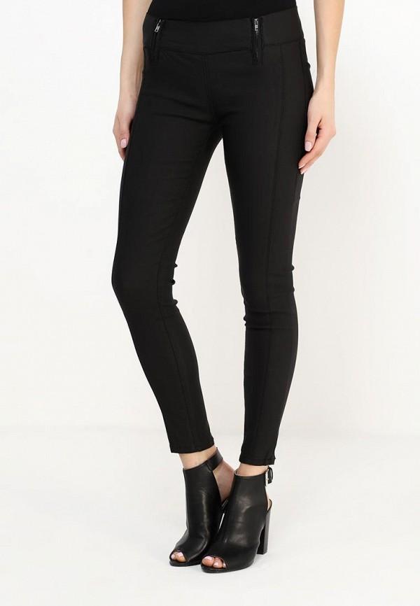 Зауженные джинсы By Swan 5092: изображение 7