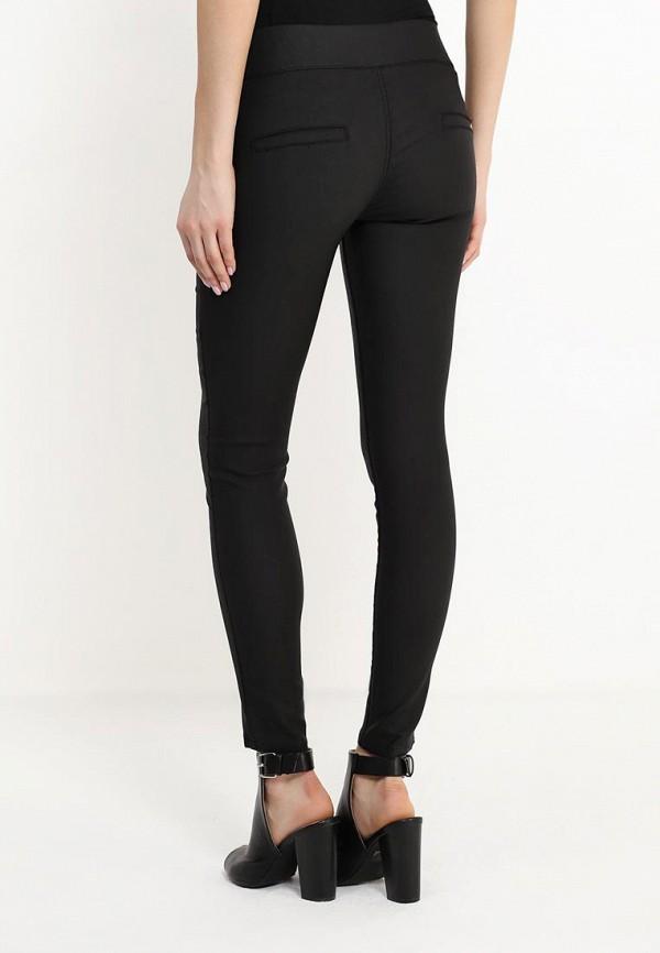 Зауженные джинсы By Swan 5092: изображение 8