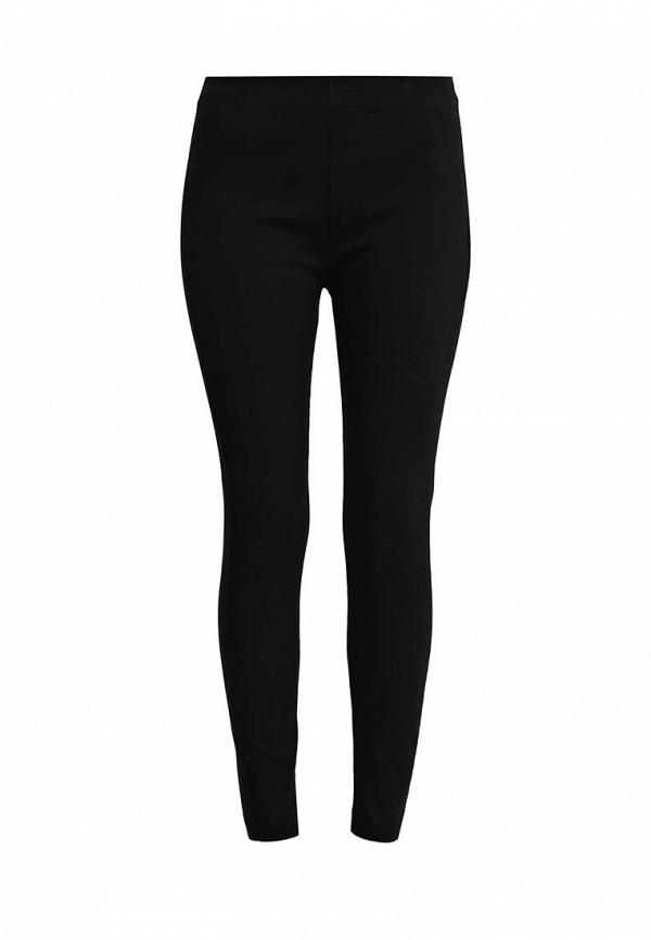 Женские зауженные брюки By Swan 5100