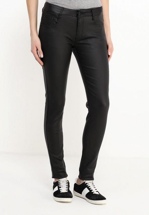 Женские зауженные брюки By Swan 5136: изображение 7