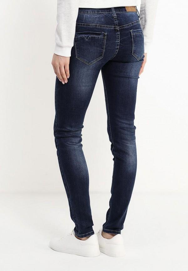 Зауженные джинсы By Swan 5141: изображение 8